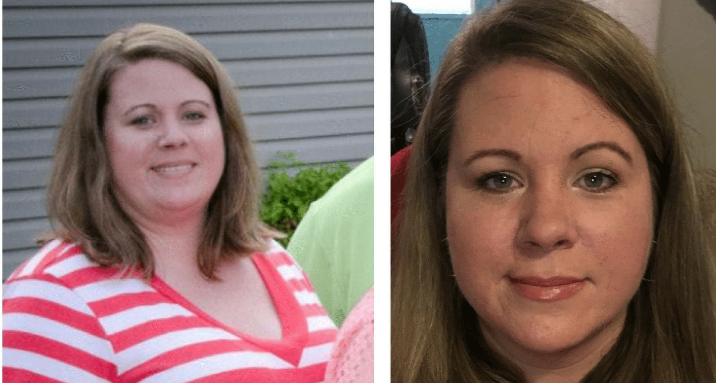 Hanna B's Success Story - Beat PCOS with Kym Campbell